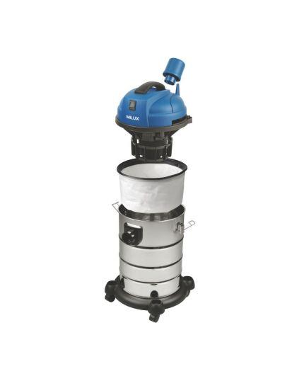 Vacuum Cleaner (MVC-30WD)