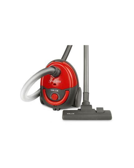 Vacuum Cleaner (MVC-8200)