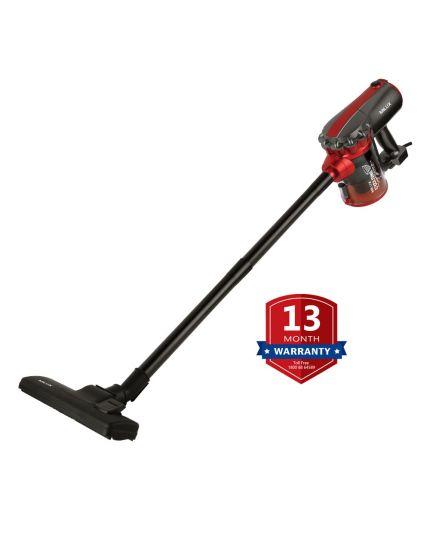Vacuum Cleaner (MVC-821)