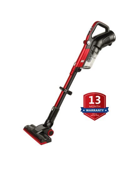 Vacuum Cleaner (MVC-864B)