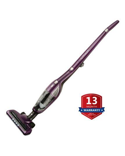 Vacuum Cleaner (MVC-8930)