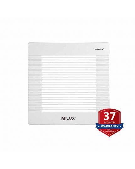 Ventilation Fan (MVF-1000P)
