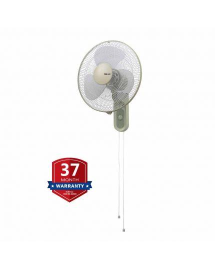 Wall Fan (MWF-1601)
