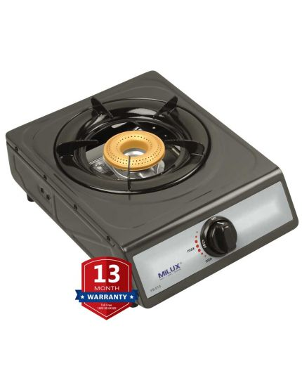 Gas Cooker (YS-013)