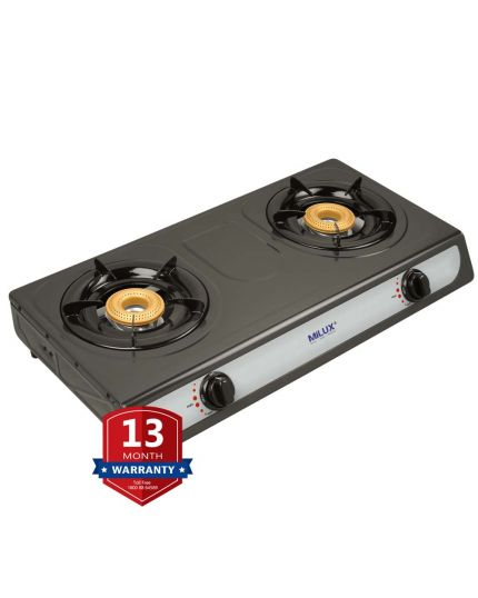 Gas Cooker (YS-023)