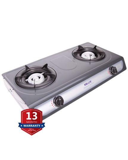 Gas Cooker (YS-2020B)