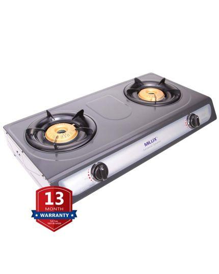 Gas Cooker (YS-3030B)