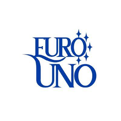 Euro Uno Food Steamer (EUFS-S101)