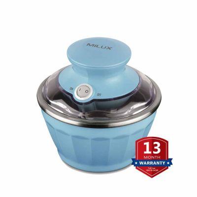 Ice-Cream Maker (MIM-2130)