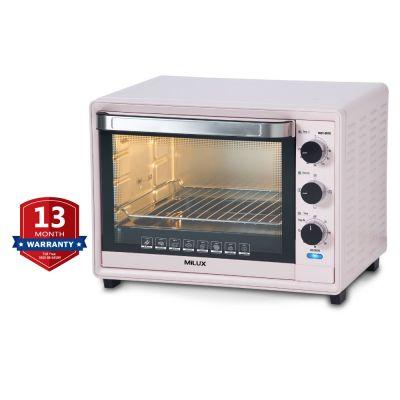 Electric Oven (MOT-0030)